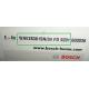 Bosch, Siemens, Neff, Gaggenau prietaiso detalė (kiti atvejai)