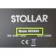 Stollar prietaiso detalė (kiti atvejai)